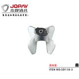 真空保鲜塞 -SD118-3-1