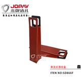 单支红酒皮盒 -SD866F