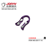 红酒割纸器 -SD17-1A