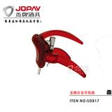 金属合金开瓶器 -SD817