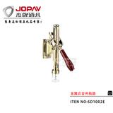 金属合金开瓶器 -SD1002E