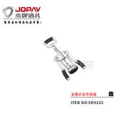 金属合金开瓶器 -SD422S