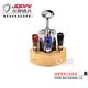 酒塞类商务礼品-SD606-1S