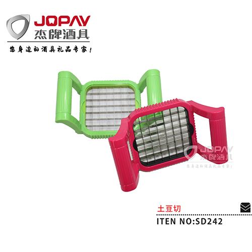 厨具用品-SD242