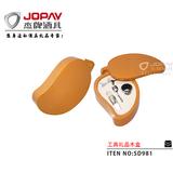 木盒类商务礼品 -SD981