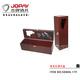 单支红酒木盒-SD806-17F