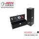 单支红酒木盒-SD806-19A