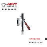 金属合金开瓶器 -SD1002