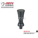 真空保鲜塞 -SD16-4