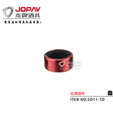 红酒酒环 -SD11-7D