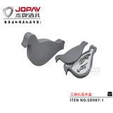 木盒类商务礼品 -SD987-1