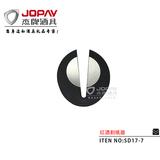 红酒割纸器 -SD17-7