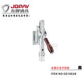 金属合金开瓶器 -SD1002B