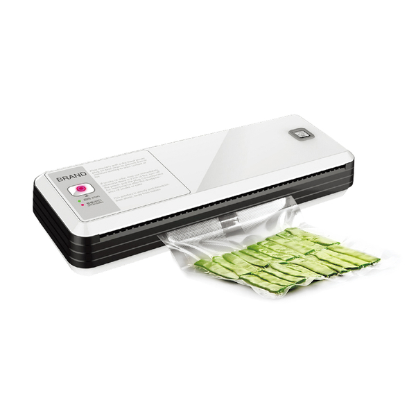 Vacuum Sealer SKJ-CR005