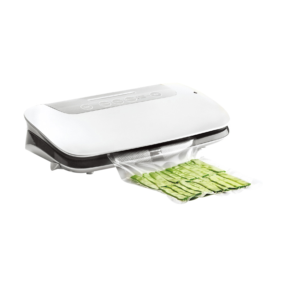 Vacuum Sealer VS002