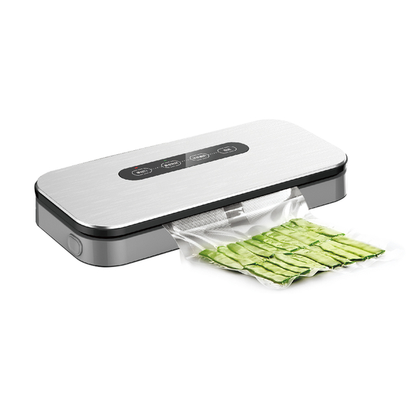 Vacuum Sealer SKJ-CR009 PLUS