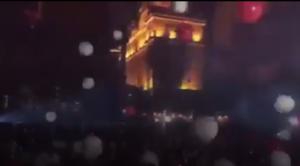 视频5.png