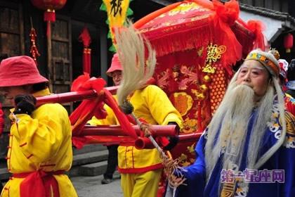 杭州结婚习俗,你知多少?