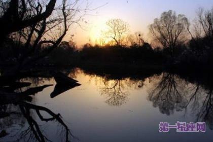 杭州冬至日太阳高度角多大?