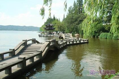 杭州非物质文化遗产,你了解多少?