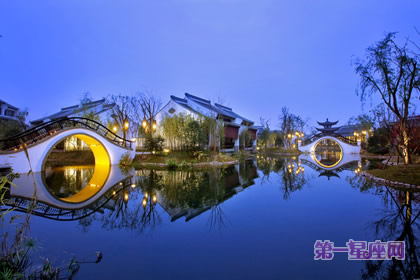 杭州清明节习俗知多少
