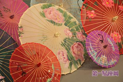 杭州特色工艺品分别有什么