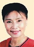汤滢(副会长)