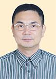 吴光洪(副会长)