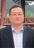 廖根勇(副会长)