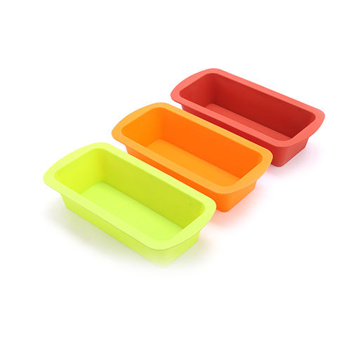 硅胶烤盘-002