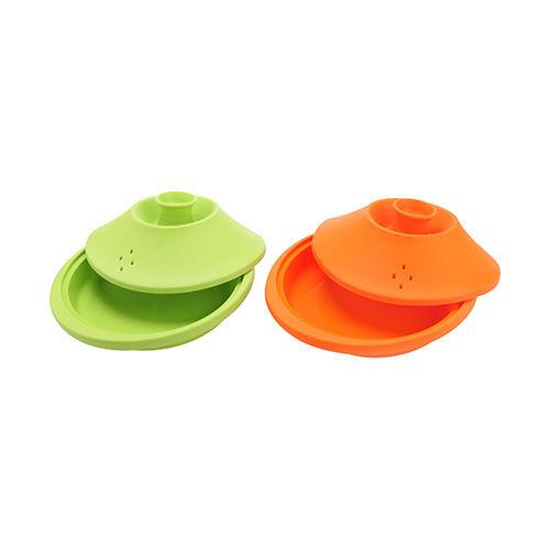 硅胶厨房用品-120