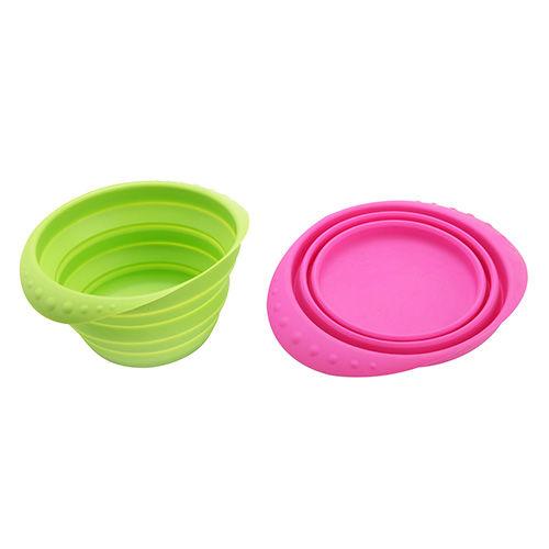 硅胶厨房用品-081