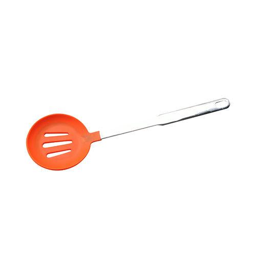 硅胶厨房用品-102