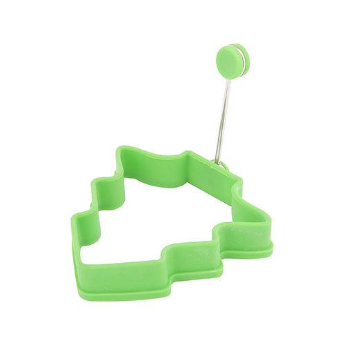 硅胶厨房用品-E06