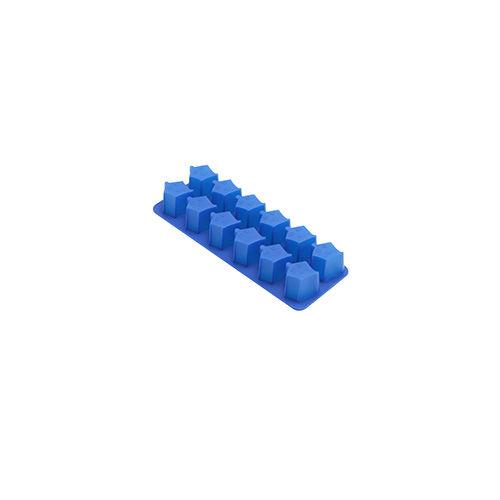硅胶冰格-051