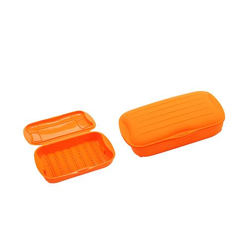硅胶厨房用品-146--147-(12)