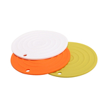 硅胶垫子 -111-2_1