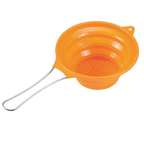 硅胶厨房用品-SS17
