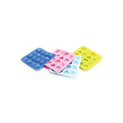 硅胶冰格-059-1_1