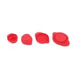 硅胶厨房用品 -CY-mc001_1
