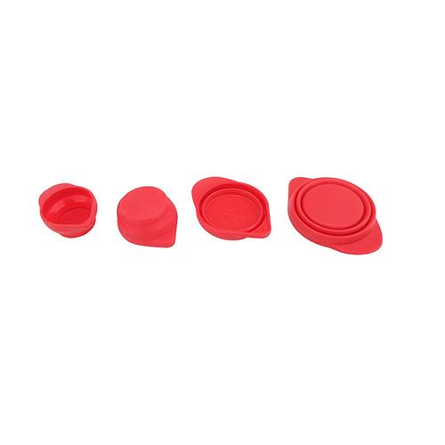 硅胶厨房用品-CY-mc001_1