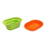硅胶厨房用品 -083-1_1