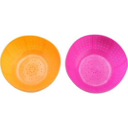 硅胶厨房用品-043-2_1