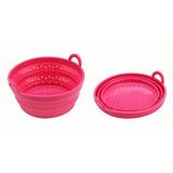 硅胶厨房用品 -126-(2)