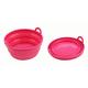 硅胶厨房用品-126-(2)
