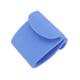 硅胶手夹-CY-g11_1