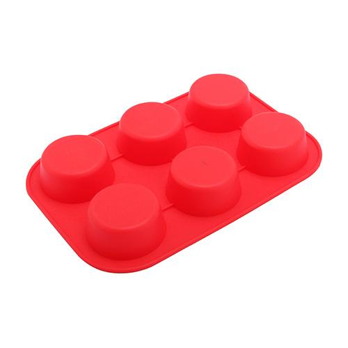 硅胶蛋糕模-004-(7)_1