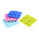硅胶冰格-059-2_1