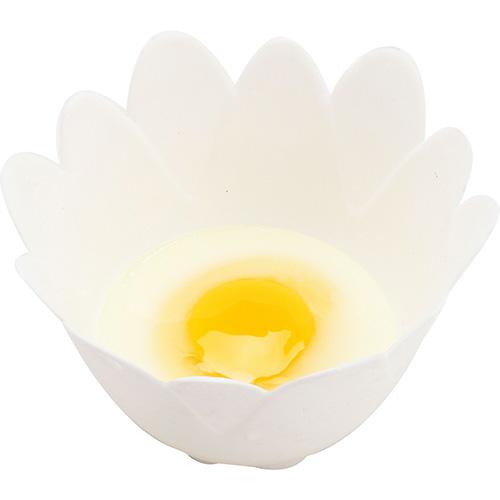 硅胶煮蛋器-035-3_1