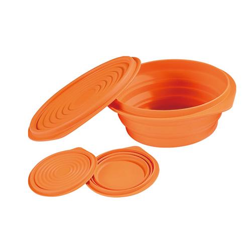 硅胶厨房用品-SS08